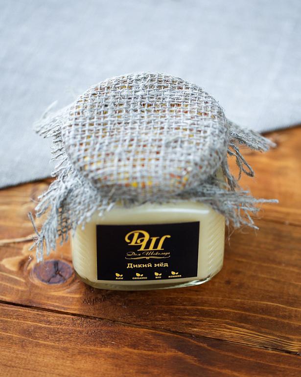 https://domchokolada.ruНатуральный мёд фото