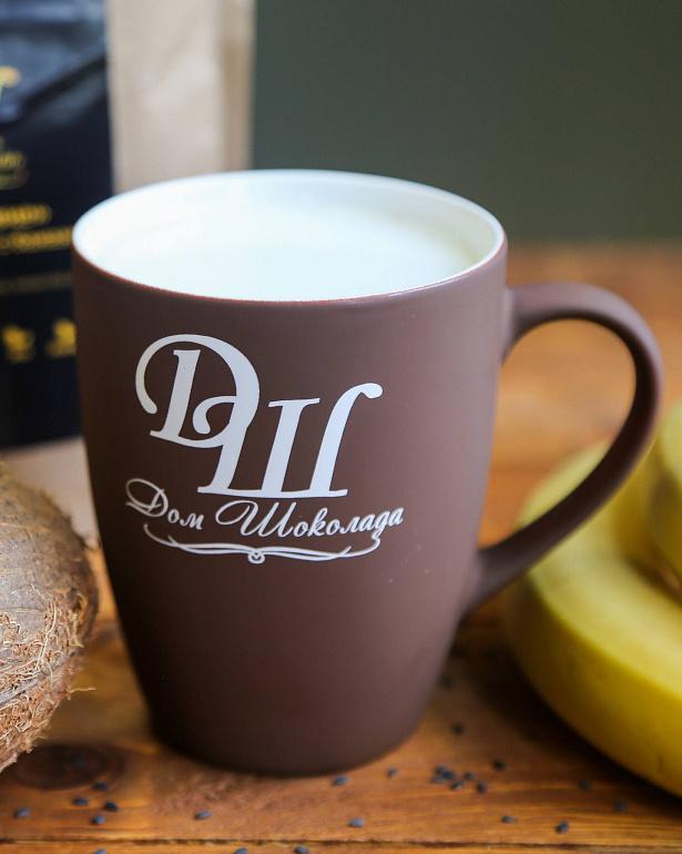 https://domchokolada.ruРастительное молоко с манго Удовольствие фото